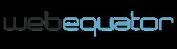 Webequator