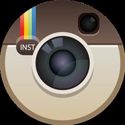 Active-Instagram-4-icon
